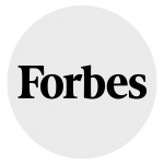 Forbes Article on Fanbytes