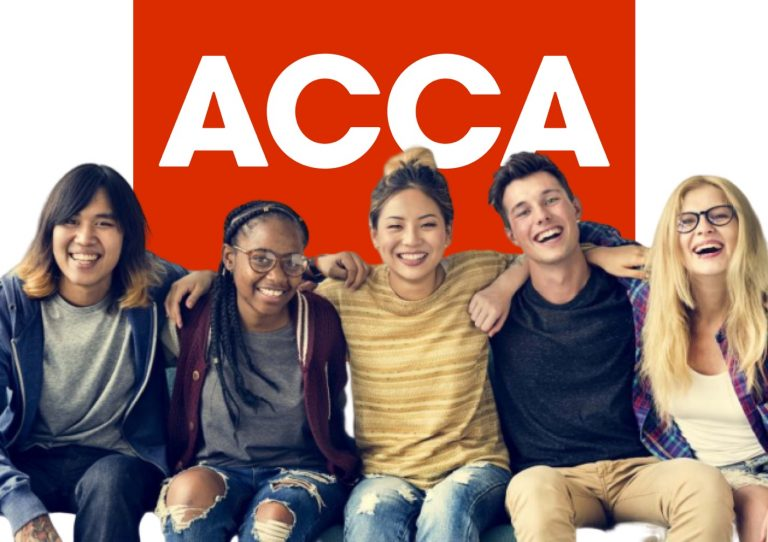 acca-students