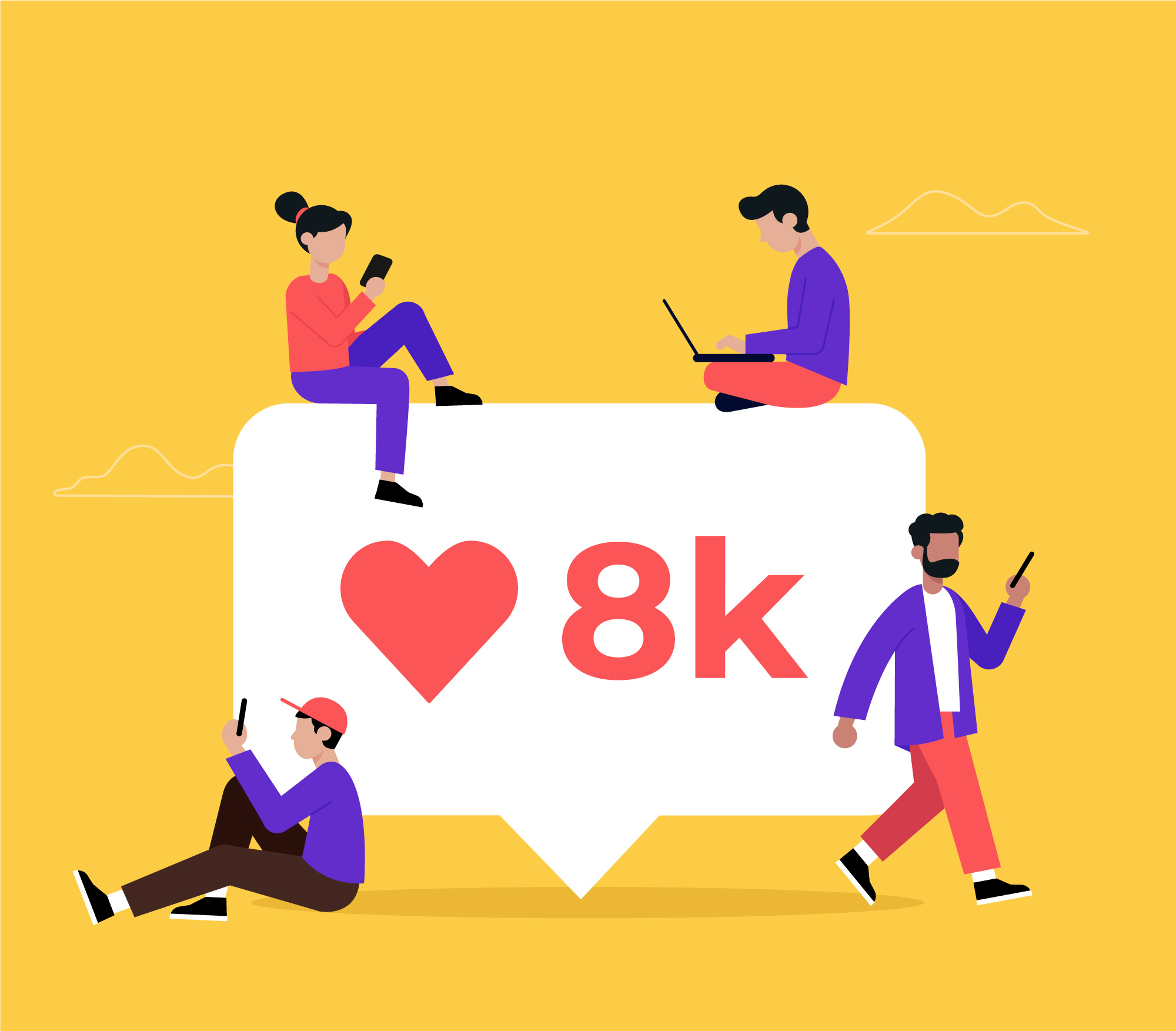 Read This Before You Buy TikTok Followers In 2020
