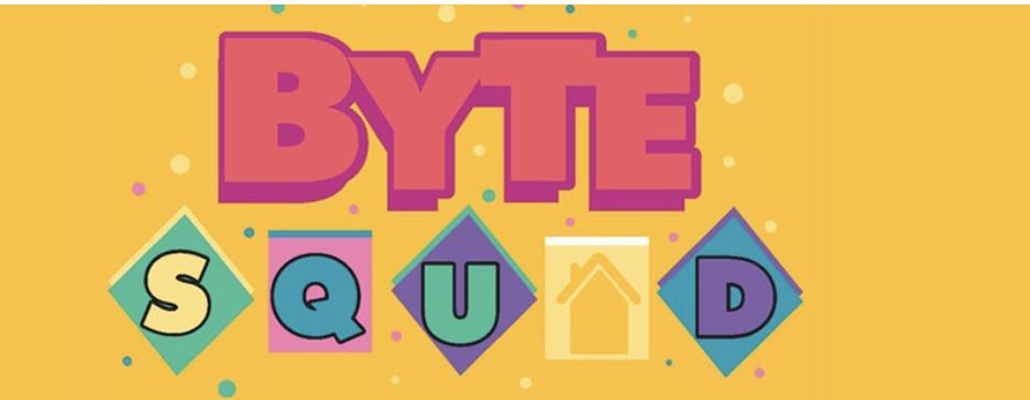 Bytehouse: The world's first ever UK TikTok house
