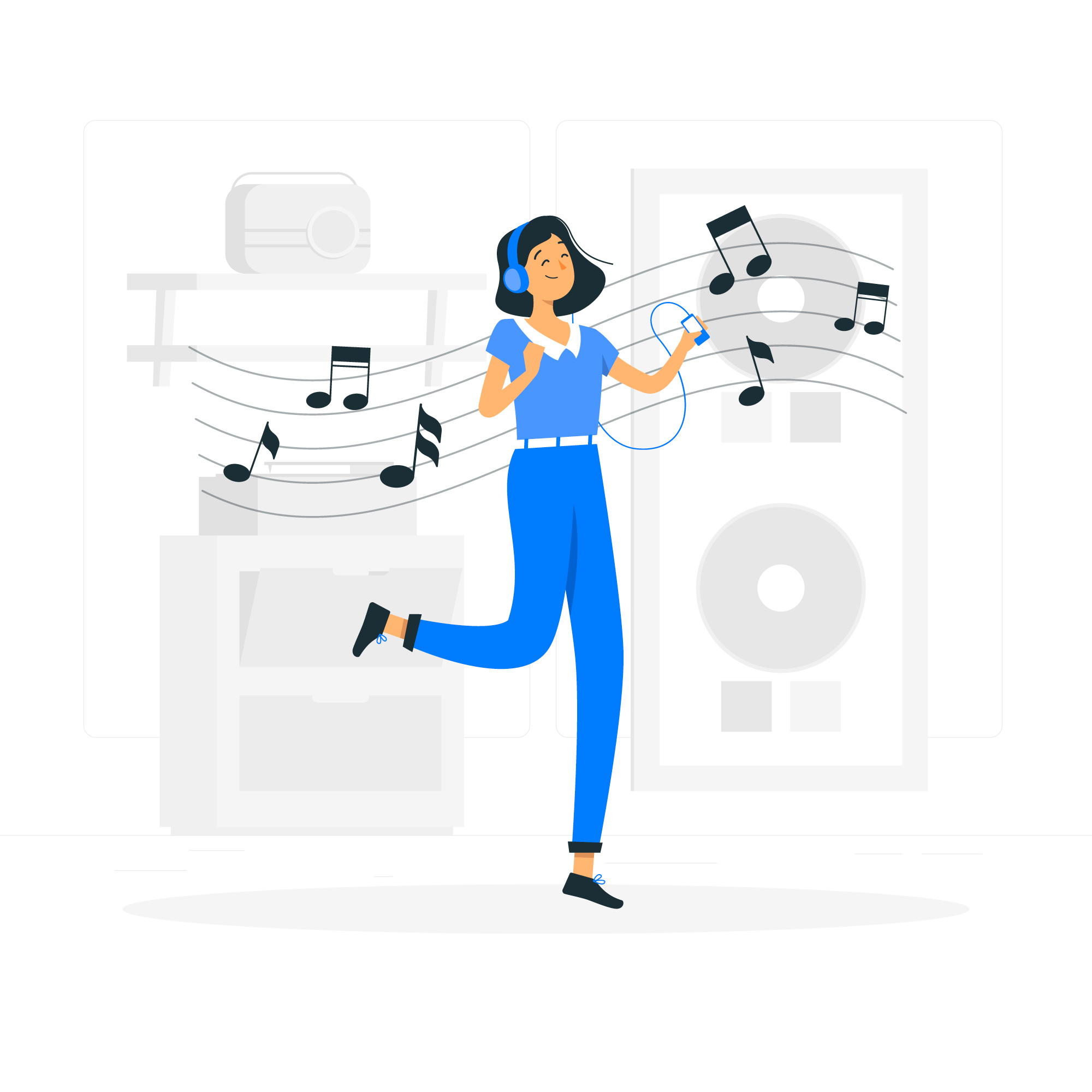 10 Popular TikTok Songs Right Now In 2020