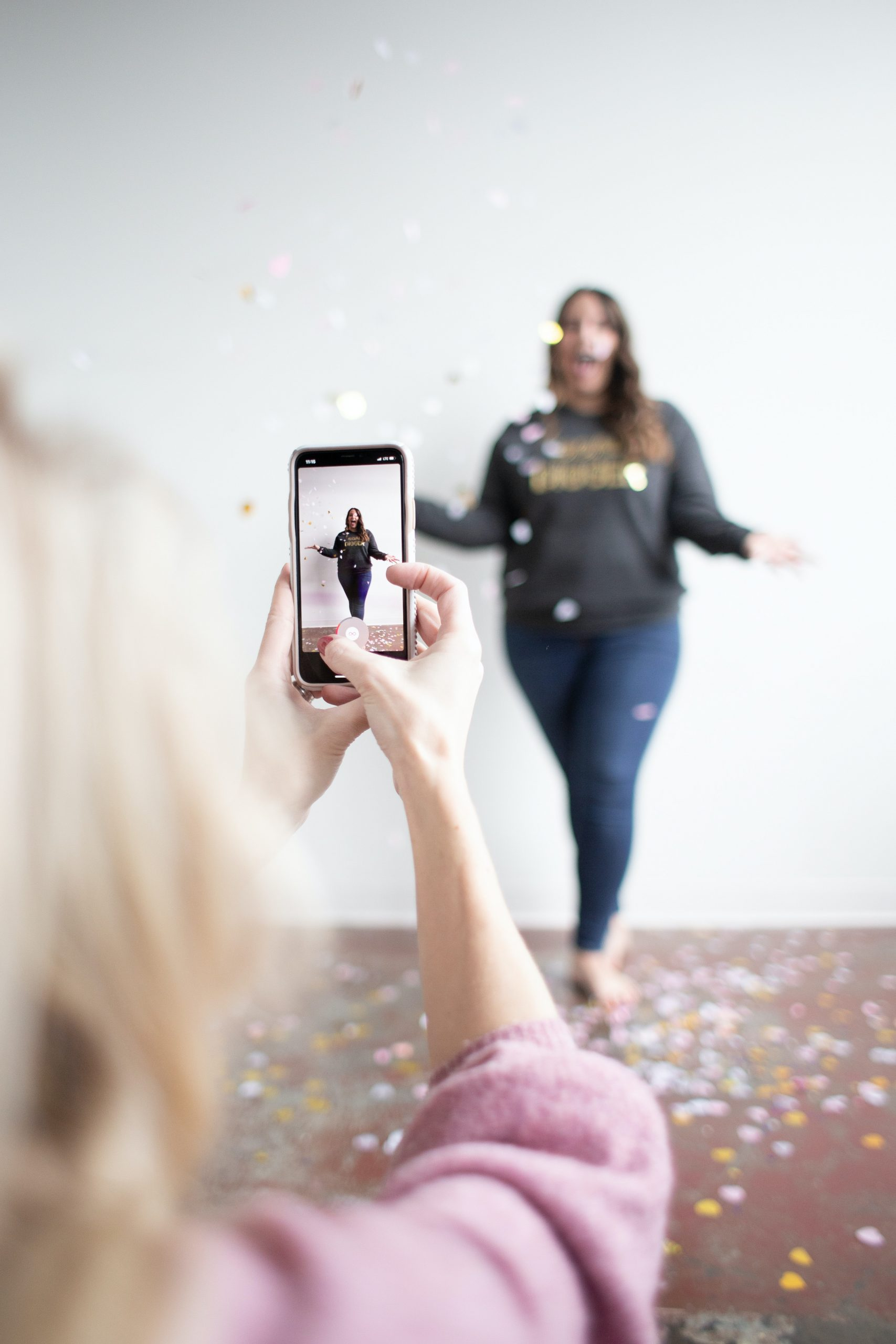 How Brands Can Use TikTok In 2020: A Quick Guide