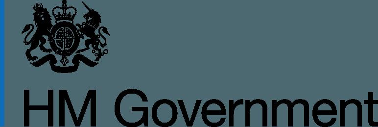 hm-government-logo