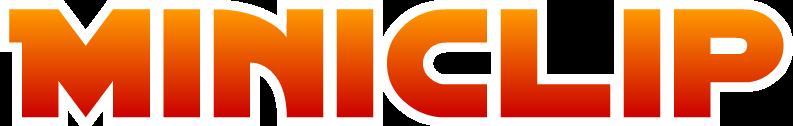 miniclip-logo