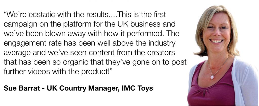 imc-toys-fanbytes-testimonial