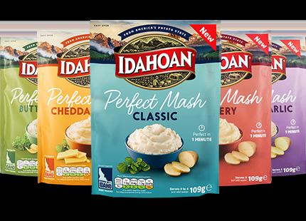 idahoan-mash-products
