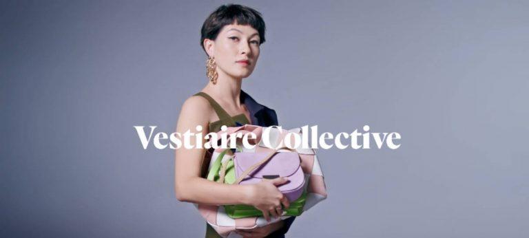 vestiaire-collective-fanbytes-campaign