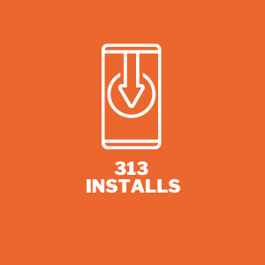 installs-icon
