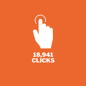 clicks-icon