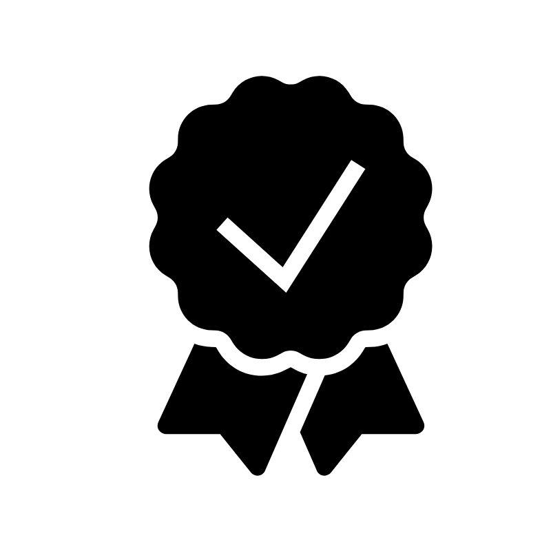 award-icon