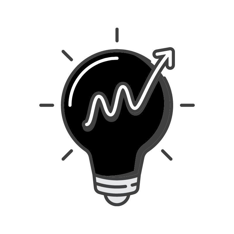 light-bulb-icon