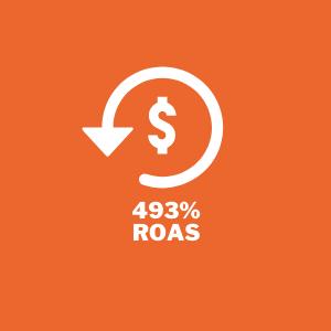roas-icon