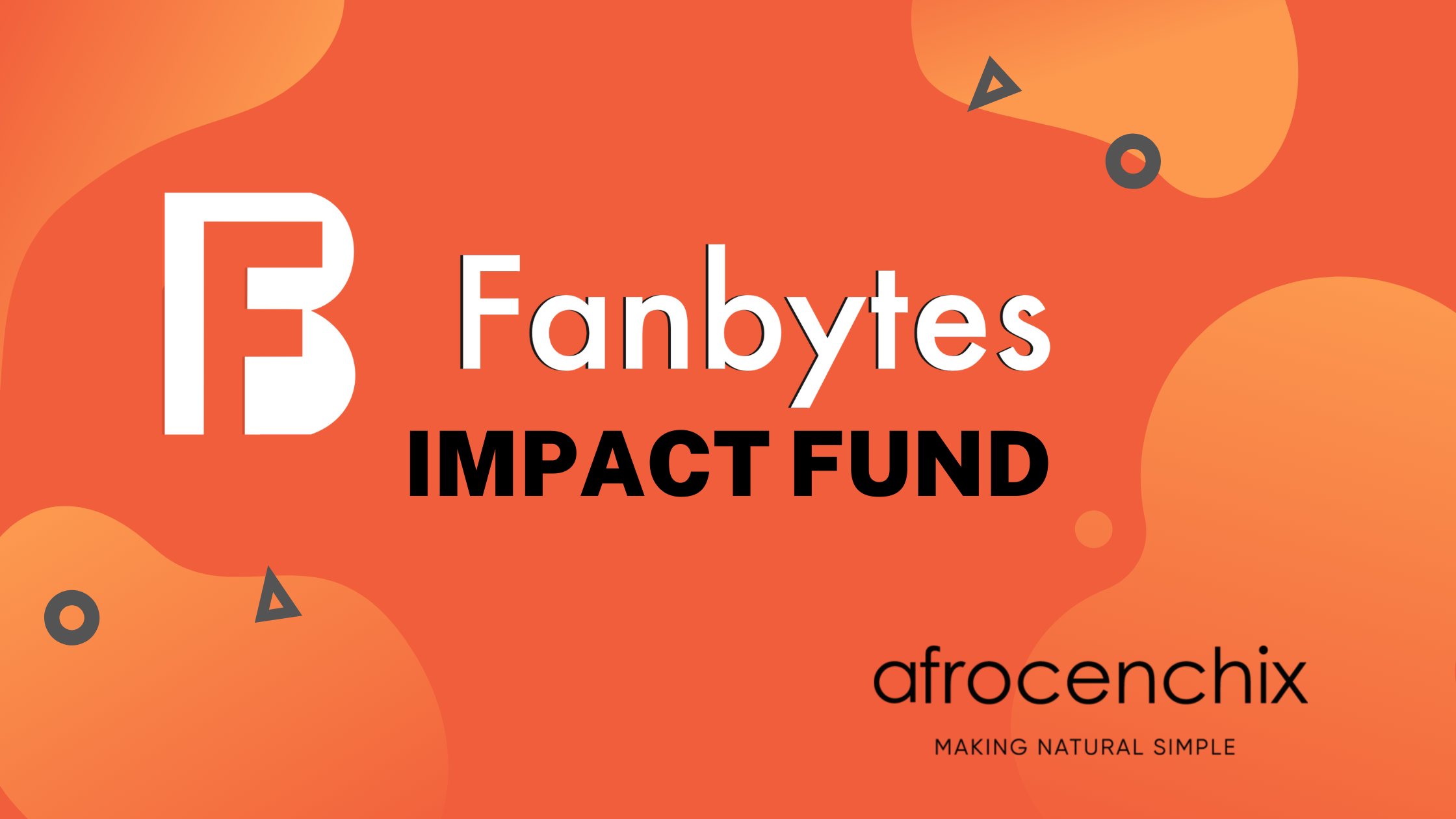 How Fanbytes Drove A 23% Engagement Rate For Afrocenchix On Instagram