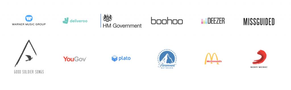 fanbytes-client-logos