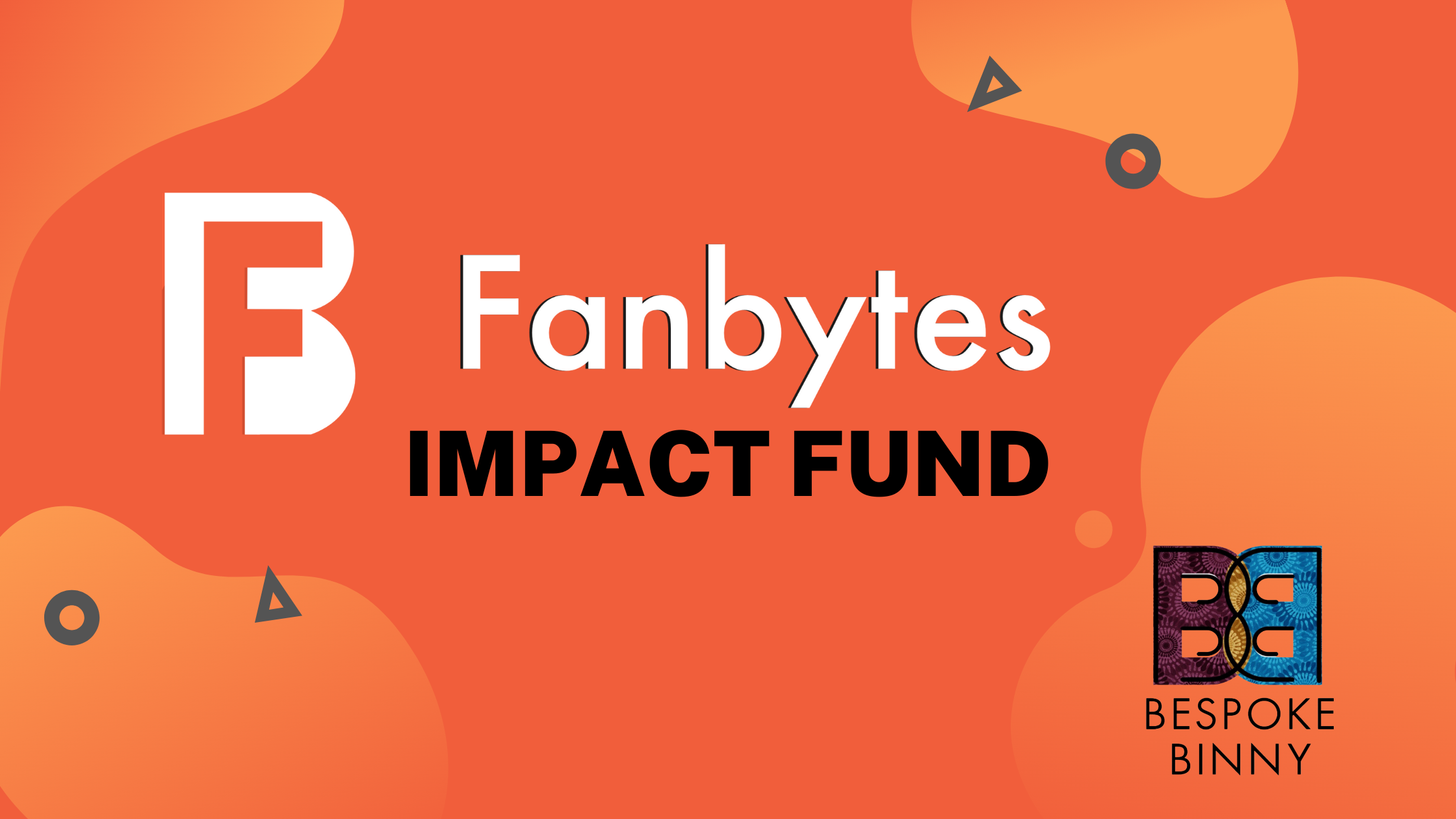 How Fanbytes Increased Brand Awareness Using  Instagram Stories for Bespoke Binny