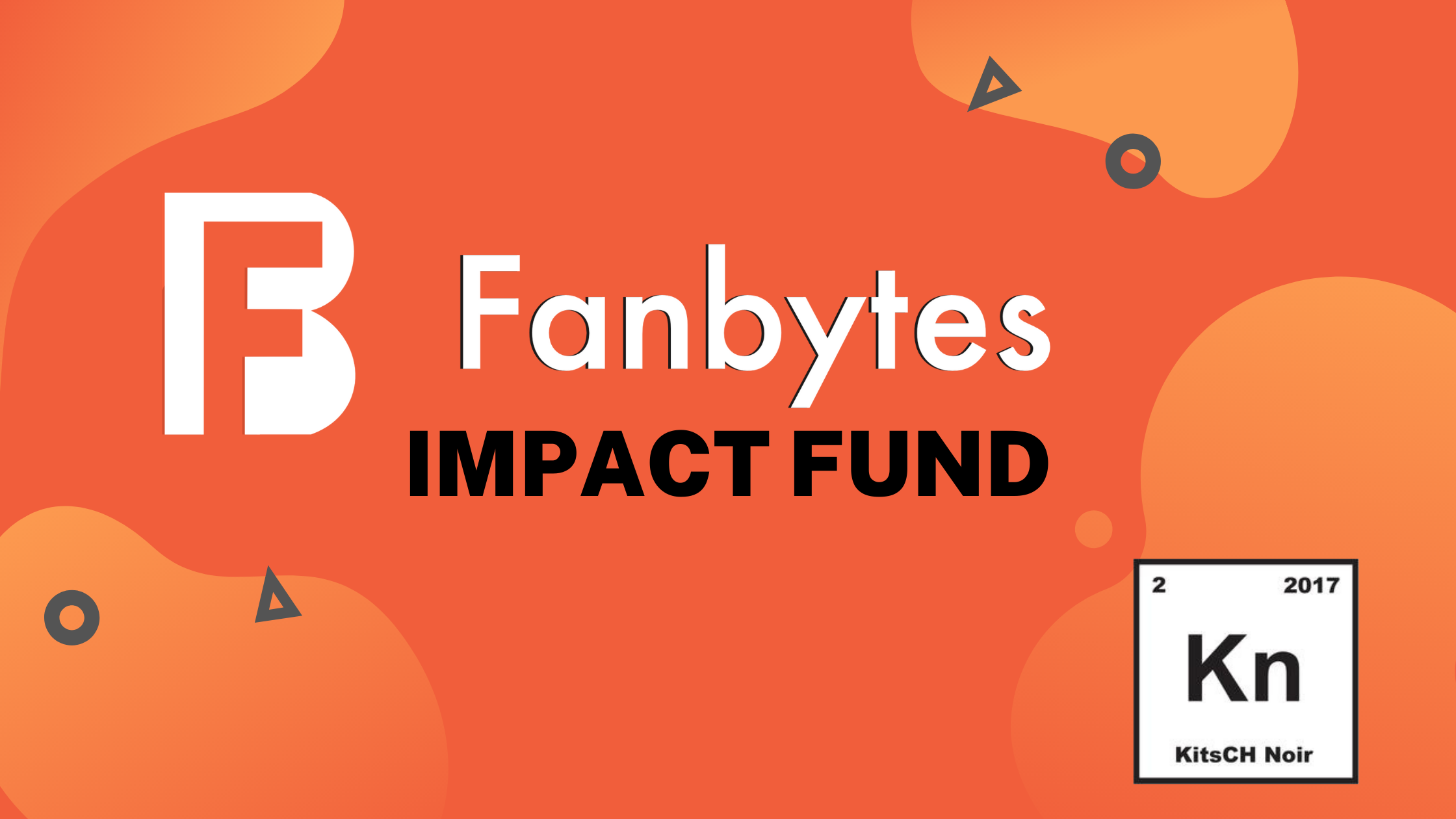 How Fanbytes Drove a 23% Engagement Rate For Kitsch Noir On Instagram