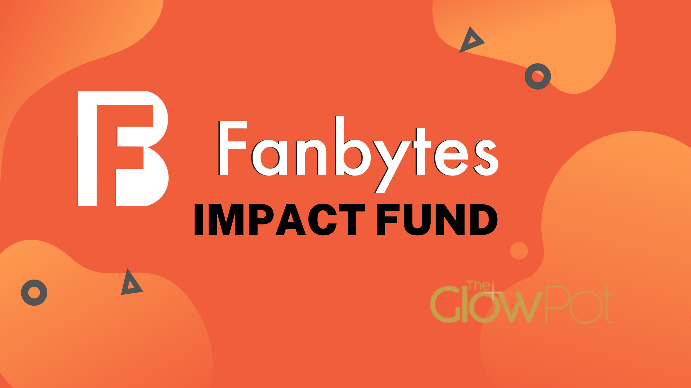 How Fanbytes Drove 70K Views For The Glow Pot On Instagram