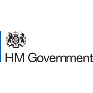 HM-Government