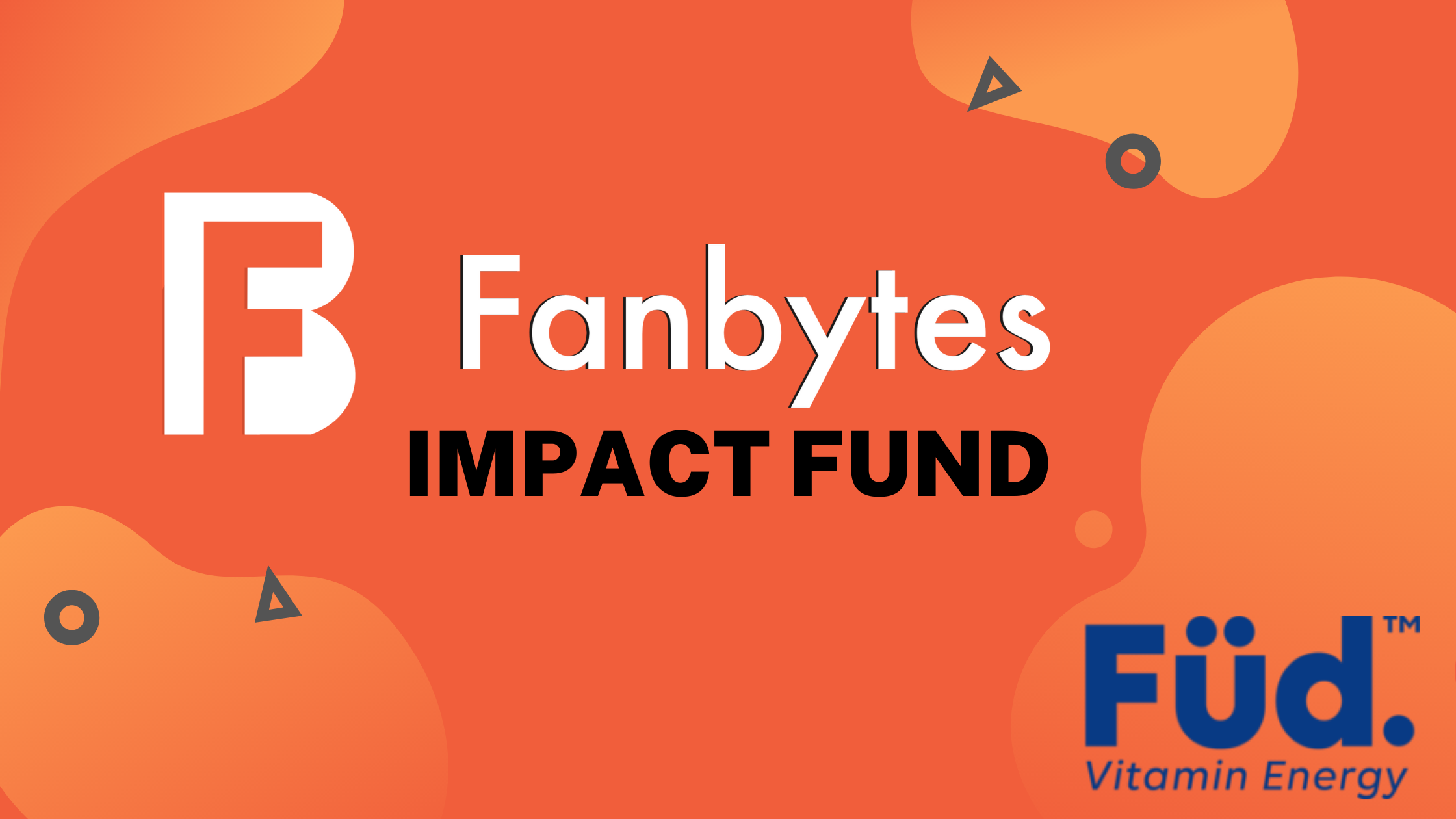 How Fanbytes Generated A 30.83% Engagment Rate Using Instagram Reels for Fud Vitamin Energy