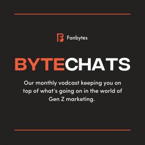 Bytechats: #AcnePositivity, TikTok Stories and Tinder