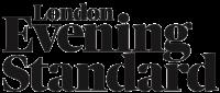 London-Evening-Standard-Transparent-Logo