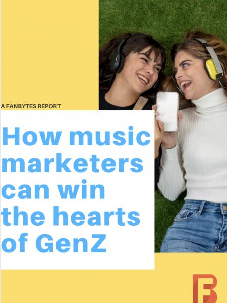 musicmarketers